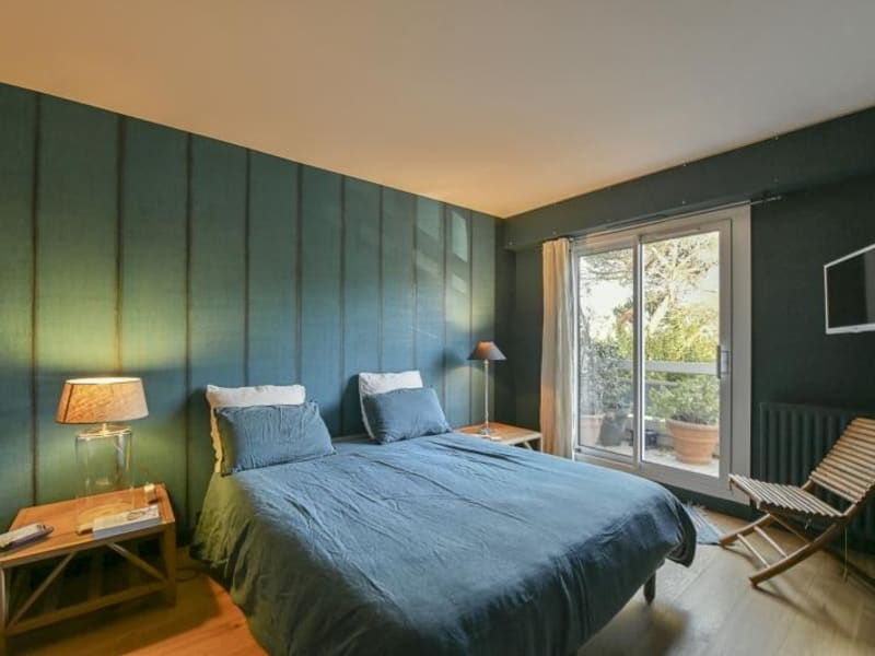 Vente appartement Bordeaux 577000€ - Photo 6