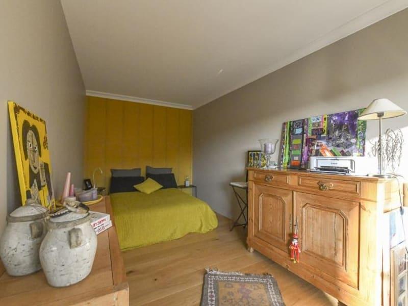 Vente appartement Bordeaux 577000€ - Photo 7
