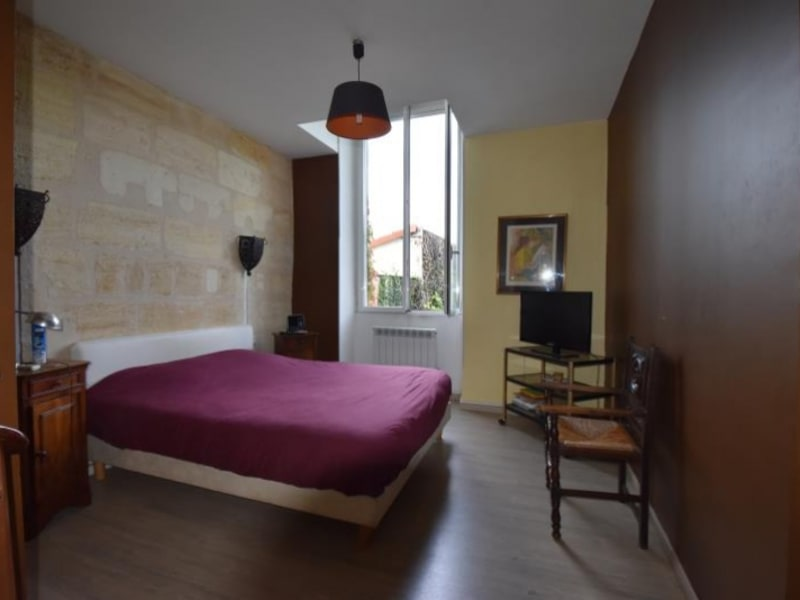 Vente appartement Bordeaux 600 000€ - Photo 7