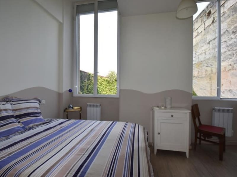 Vente appartement Bordeaux 600 000€ - Photo 8