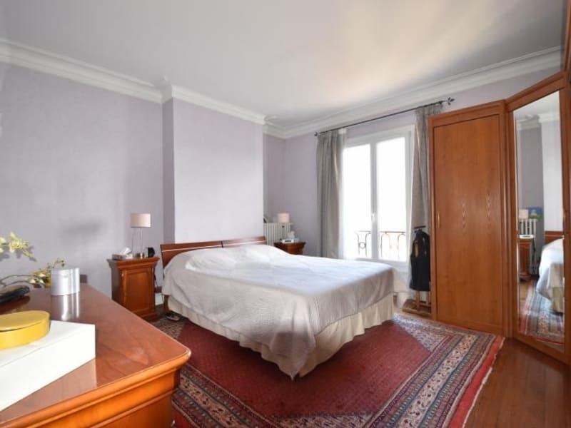 Deluxe sale apartment Bordeaux 735000€ - Picture 4