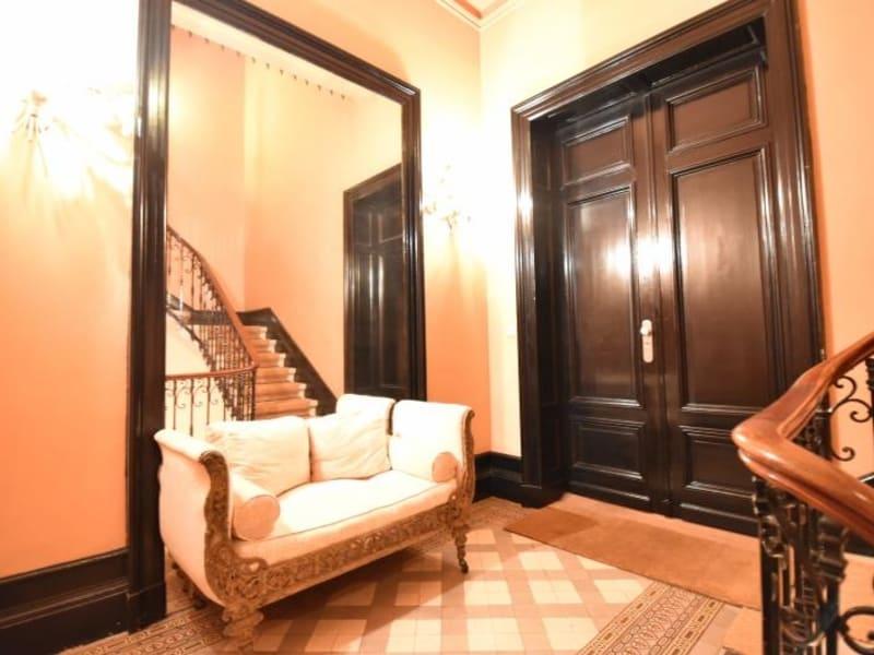 Deluxe sale apartment Bordeaux 735000€ - Picture 6