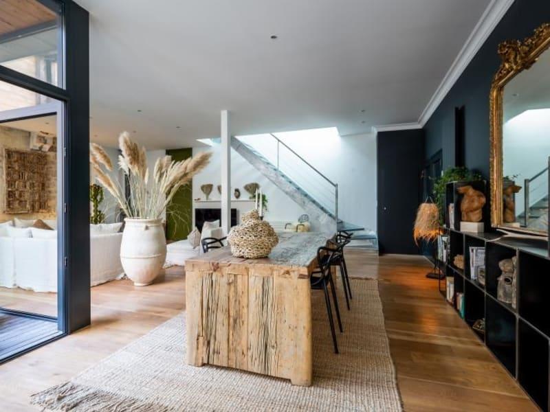 Sale apartment Bordeaux 1195000€ - Picture 3