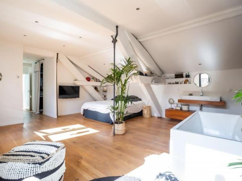 Sale apartment Bordeaux 1195000€ - Picture 6