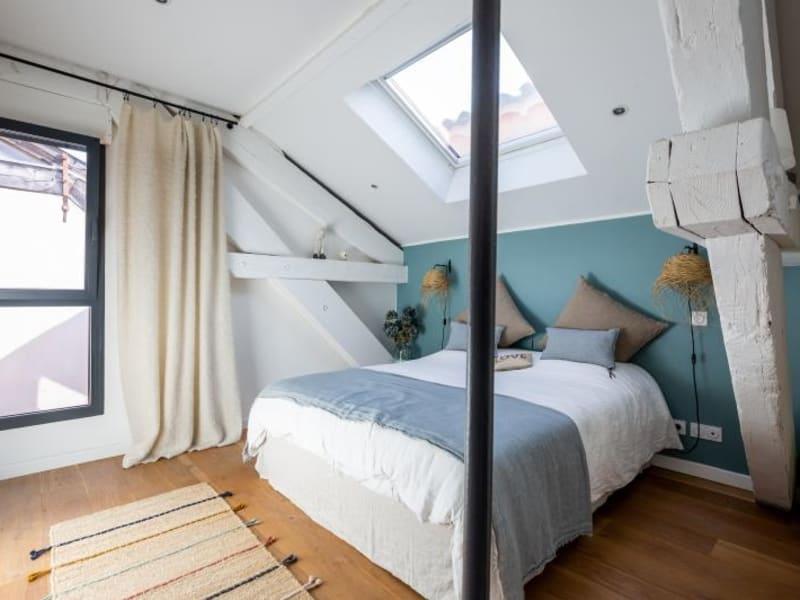 Sale apartment Bordeaux 1195000€ - Picture 7