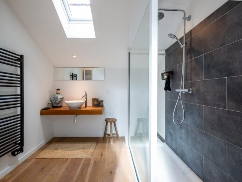 Sale apartment Bordeaux 1195000€ - Picture 8