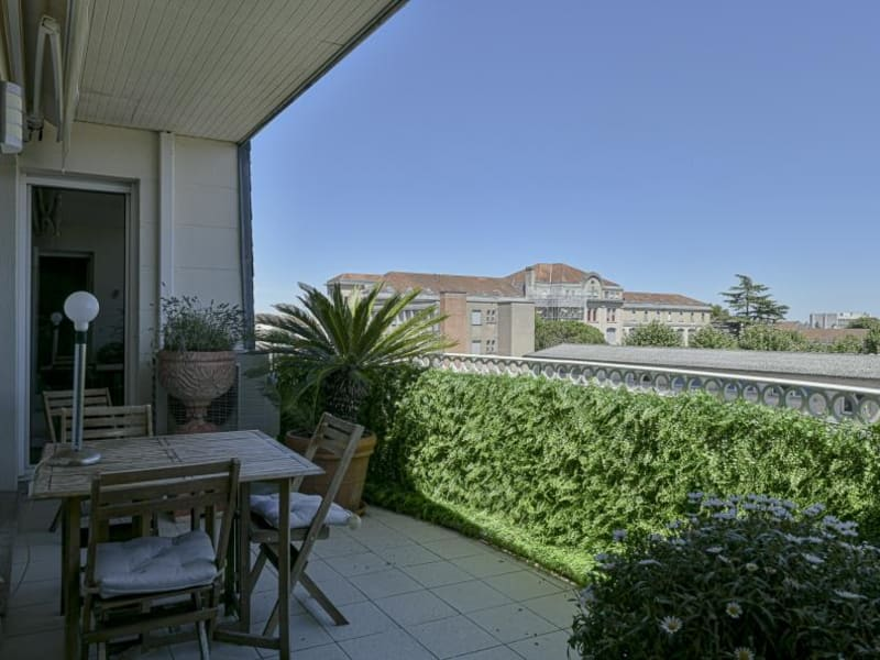 Vente appartement Bordeaux 1100000€ - Photo 3