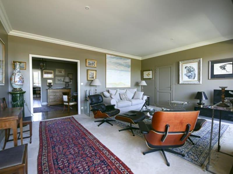 Vente appartement Bordeaux 1100000€ - Photo 4
