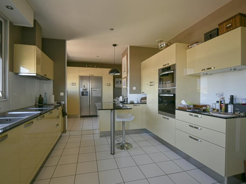 Sale apartment Bordeaux 1 100 000€ - Picture 5