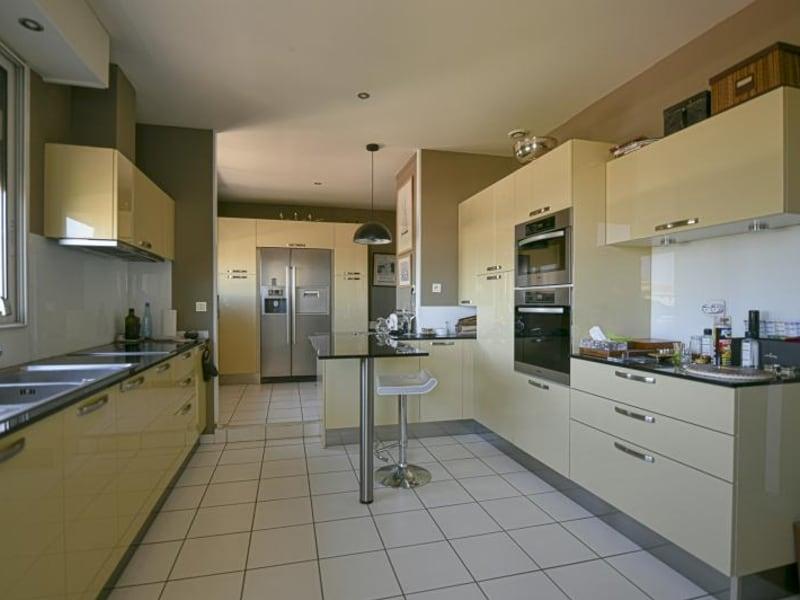 Vente appartement Bordeaux 1100000€ - Photo 5