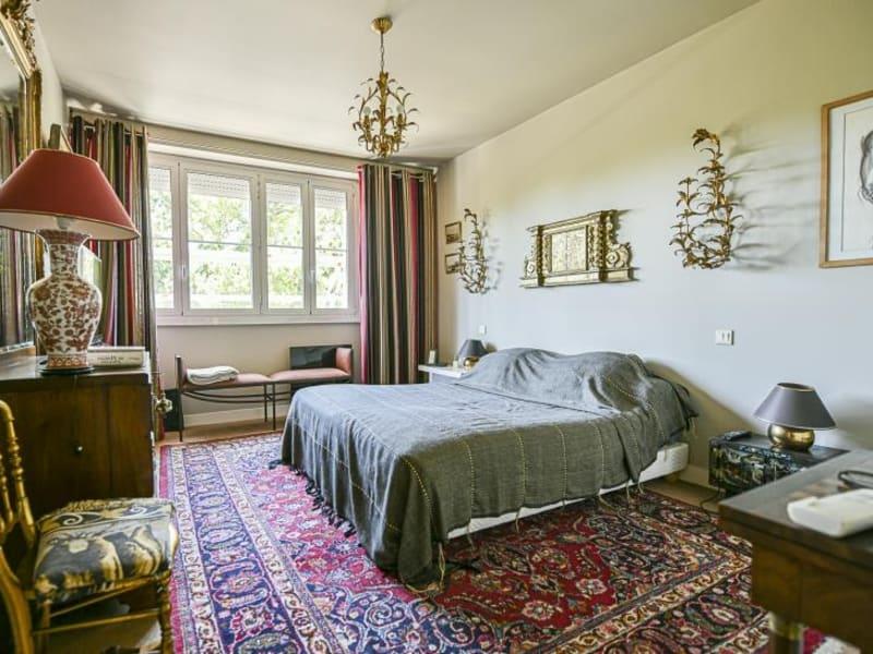 Vente appartement Bordeaux 1100000€ - Photo 6