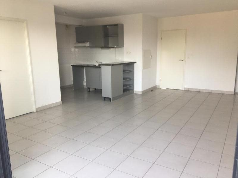 Sale apartment Bordeaux 349 000€ - Picture 3