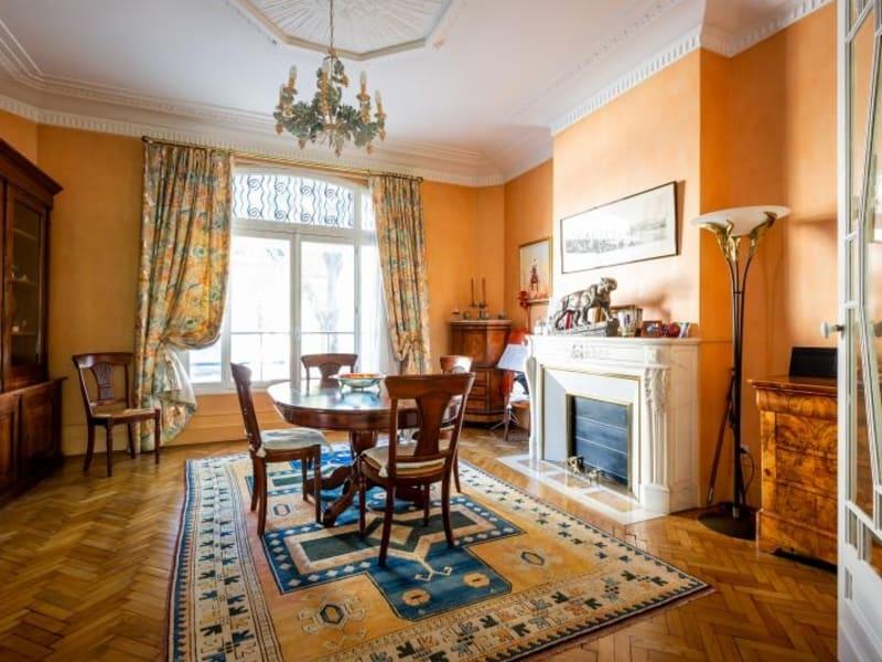 Vente maison / villa Bordeaux 1155000€ - Photo 5