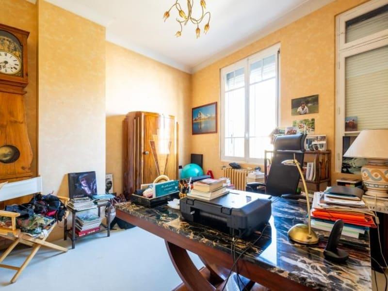 Vente maison / villa Bordeaux 1155000€ - Photo 6
