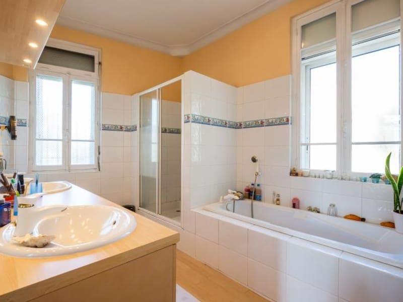 Vente maison / villa Bordeaux 1155000€ - Photo 8