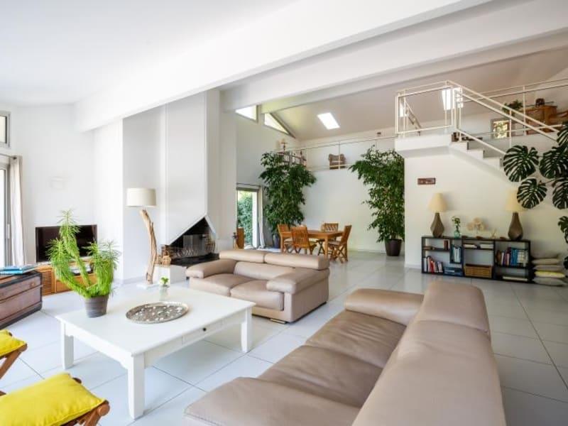 Vente maison / villa Merignac 1180000€ - Photo 3