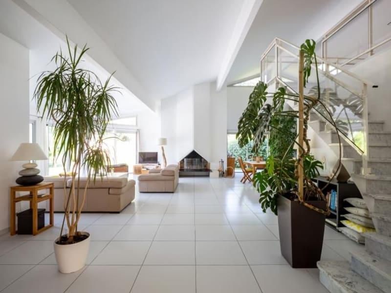 Vente maison / villa Merignac 1180000€ - Photo 4