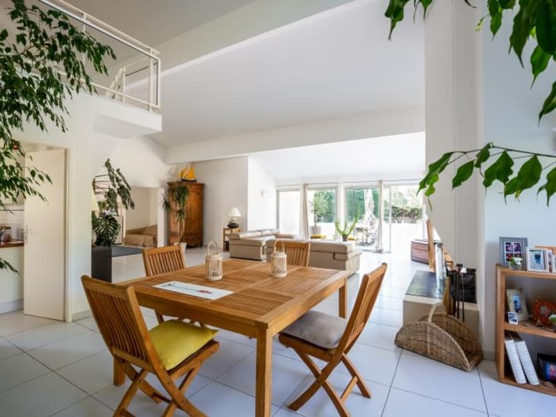 Vente maison / villa Merignac 1180000€ - Photo 5