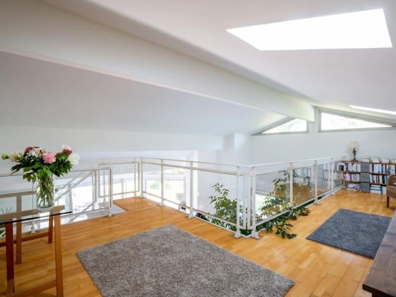 Vente maison / villa Merignac 1180000€ - Photo 6