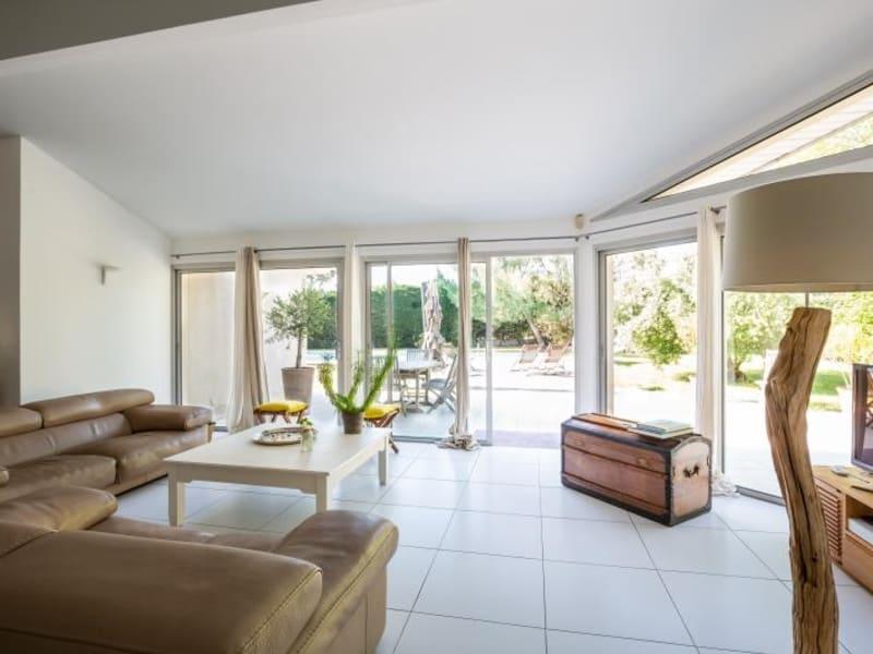 Vente maison / villa Merignac 1180000€ - Photo 7