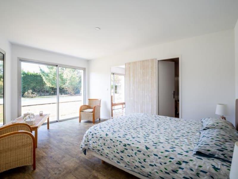Vente maison / villa Merignac 1180000€ - Photo 8
