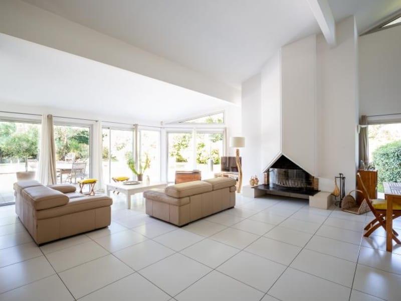 Vente maison / villa Merignac 1180000€ - Photo 9