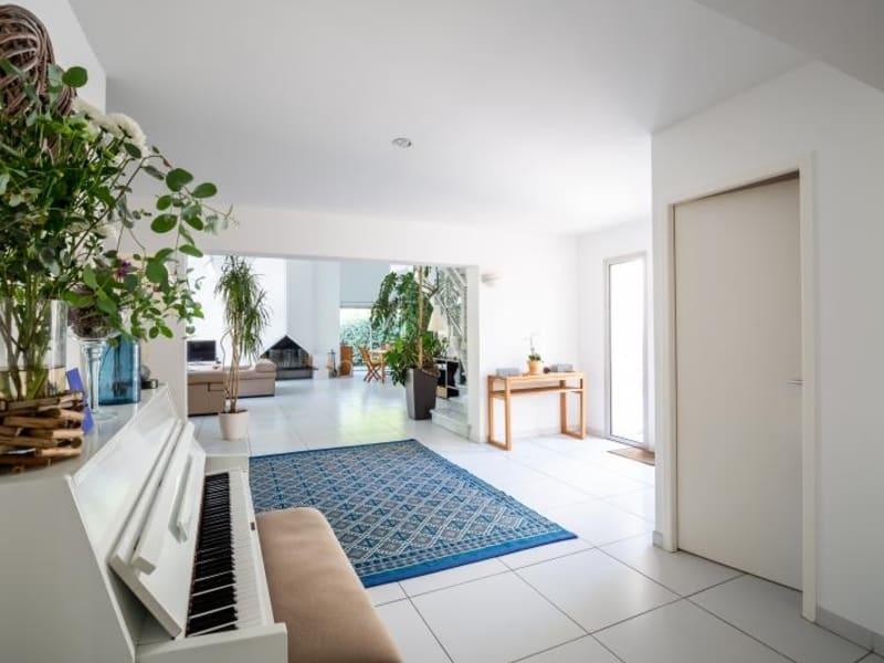 Vente maison / villa Merignac 1180000€ - Photo 10