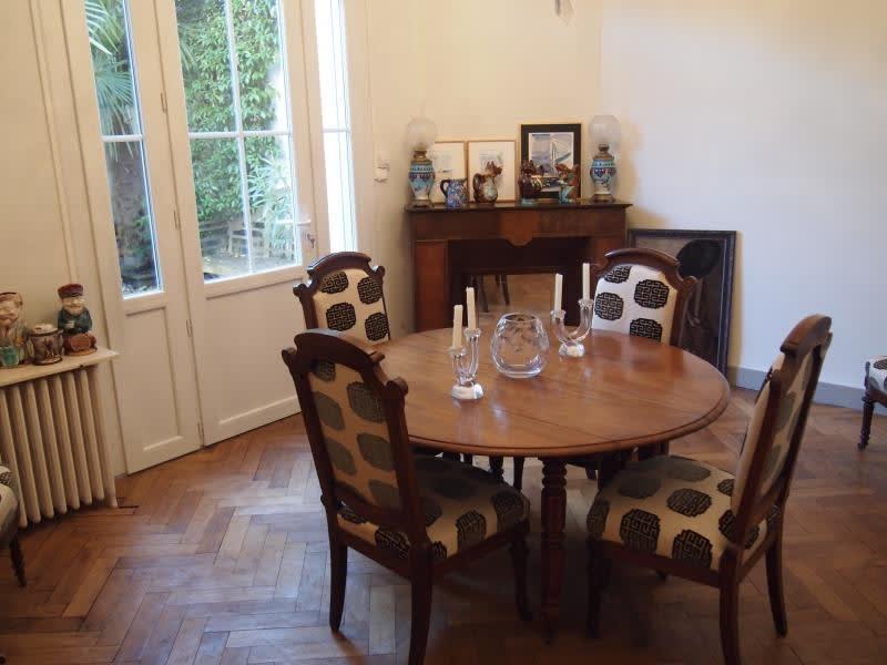 Sale house / villa Bordeaux 965000€ - Picture 3