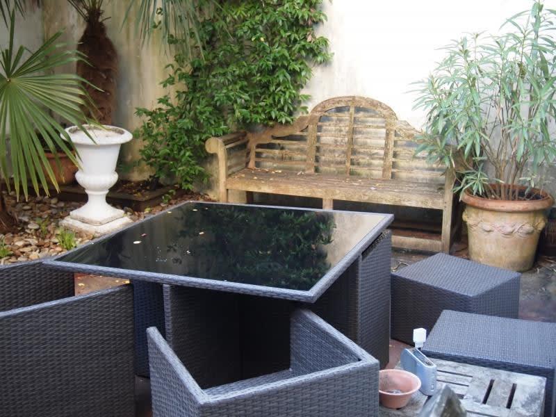 Sale house / villa Bordeaux 965000€ - Picture 4