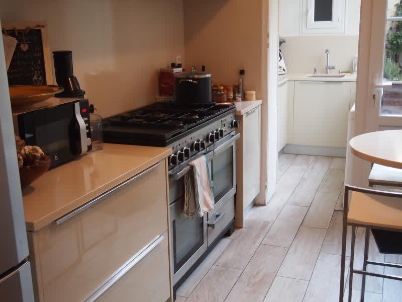 Sale house / villa Bordeaux 965000€ - Picture 5