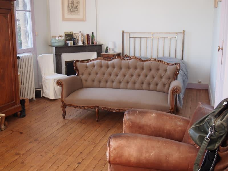 Sale house / villa Bordeaux 965000€ - Picture 6