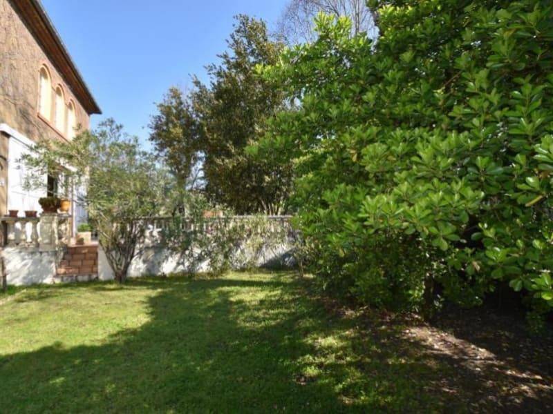 Sale house / villa Le bouscat 1150000€ - Picture 1