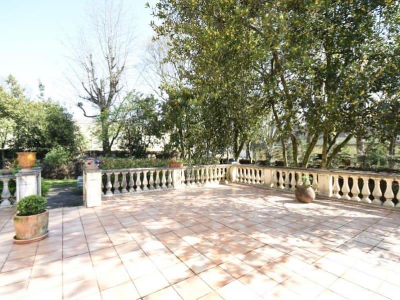 Sale house / villa Le bouscat 1150000€ - Picture 2