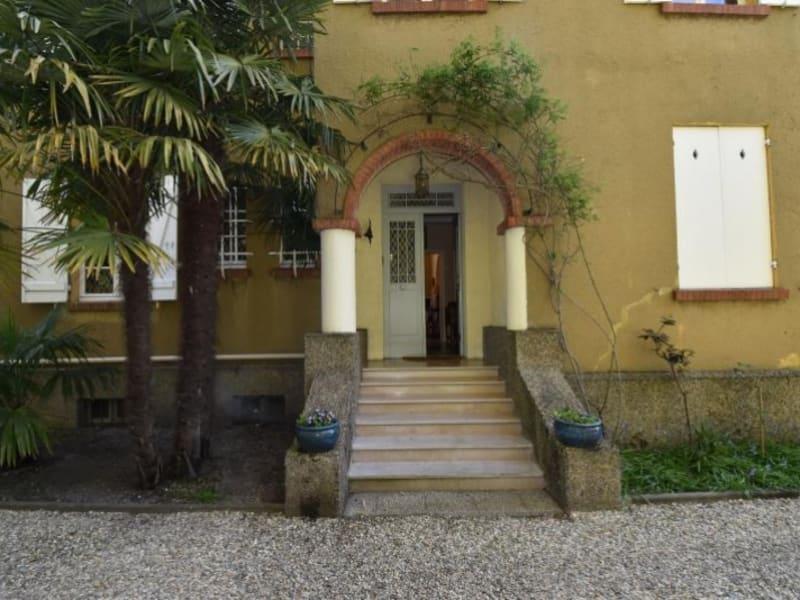 Sale house / villa Le bouscat 1150000€ - Picture 3