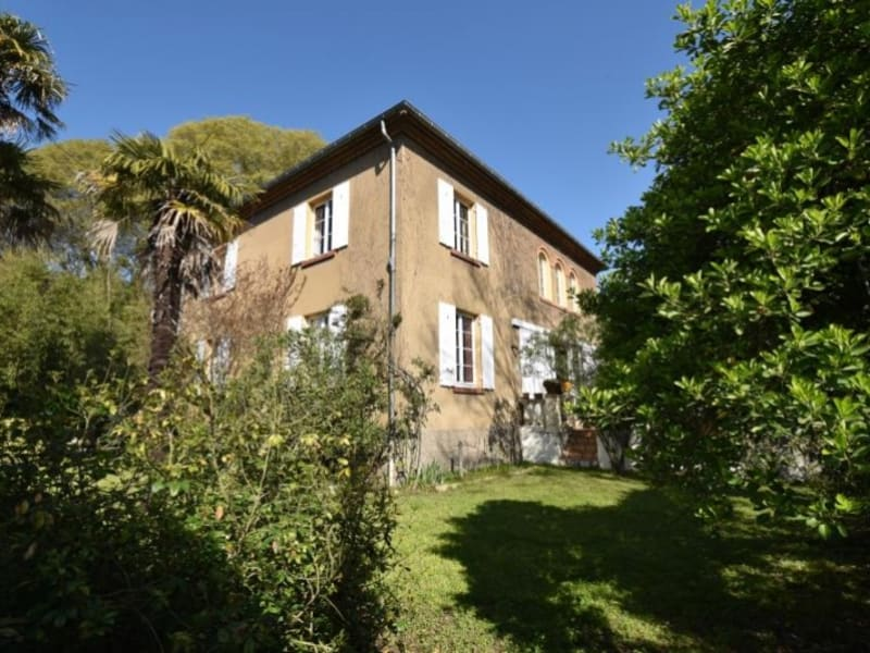 Sale house / villa Le bouscat 1150000€ - Picture 4