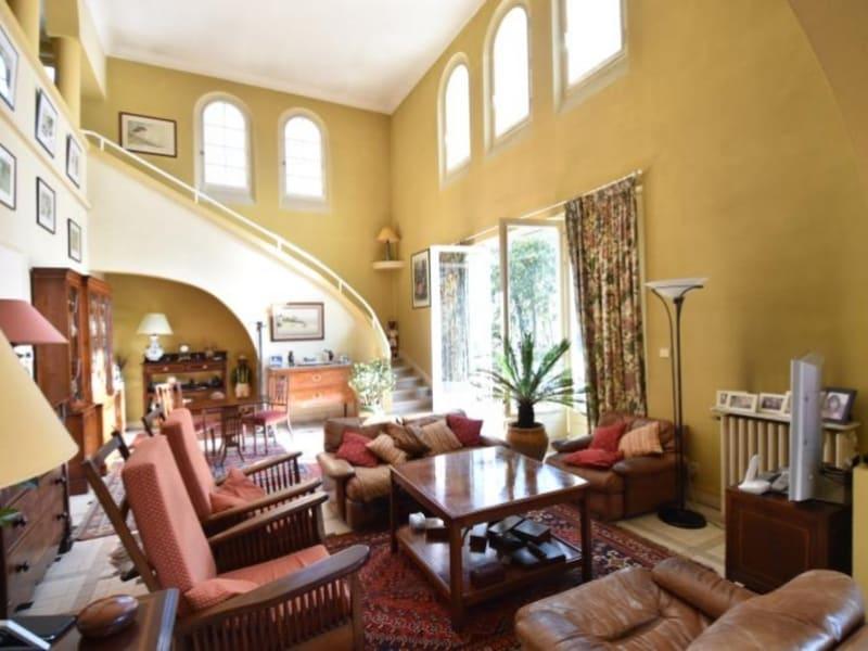 Sale house / villa Le bouscat 1150000€ - Picture 5