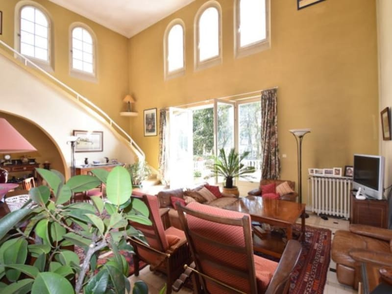 Sale house / villa Le bouscat 1150000€ - Picture 6