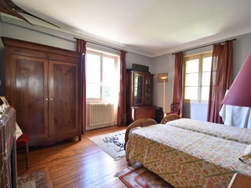Vente maison / villa Le bouscat 1150000€ - Photo 7