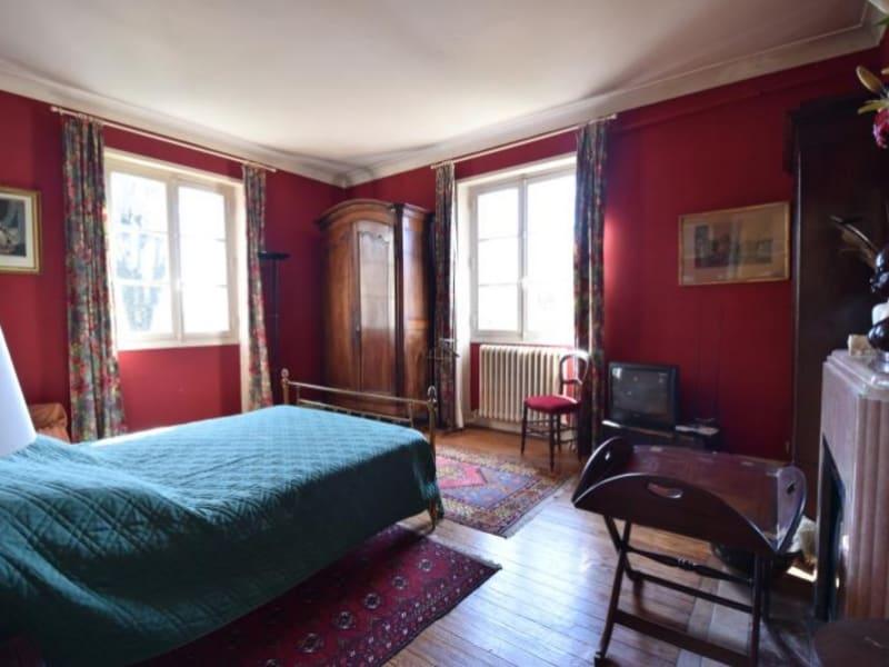 Sale house / villa Le bouscat 1150000€ - Picture 8