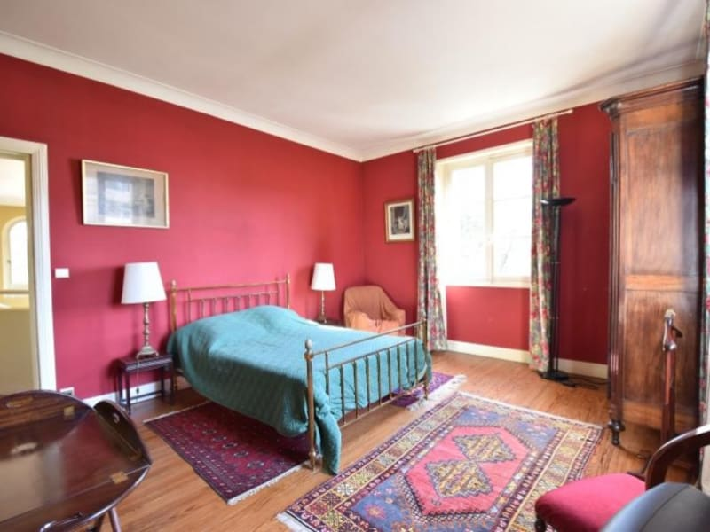 Sale house / villa Le bouscat 1150000€ - Picture 9
