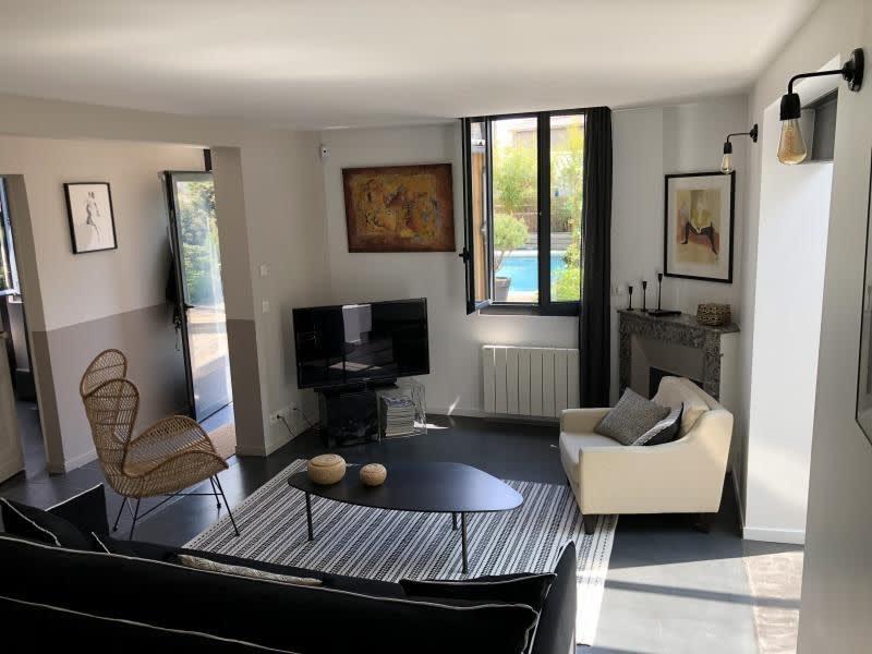 Vente maison / villa Bordeaux 697000€ - Photo 2