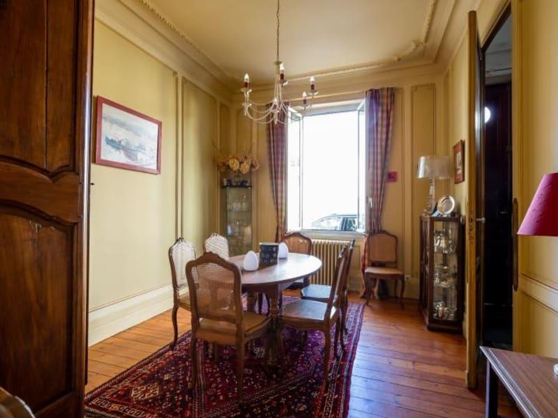 Sale house / villa Bordeaux 1260000€ - Picture 3