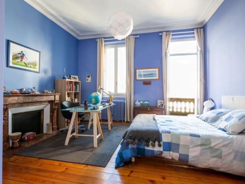 Sale house / villa Bordeaux 1260000€ - Picture 7