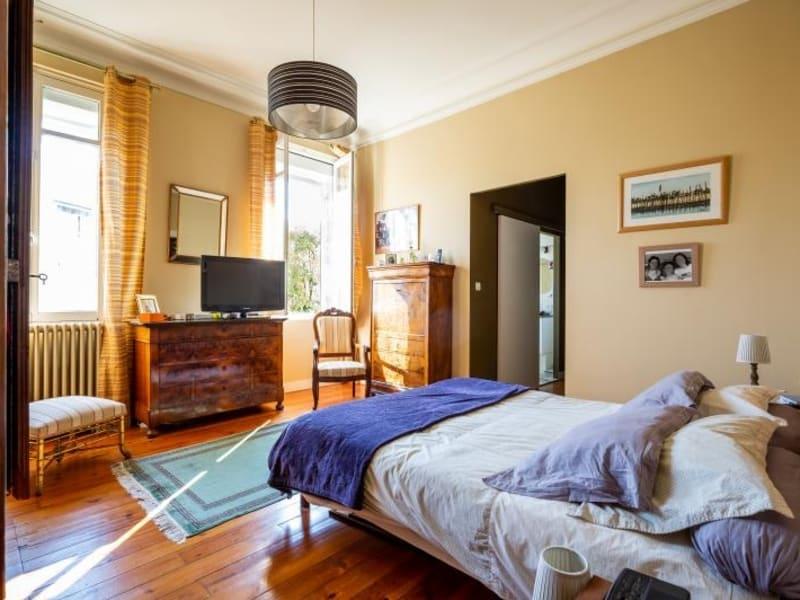 Sale house / villa Bordeaux 1260000€ - Picture 8
