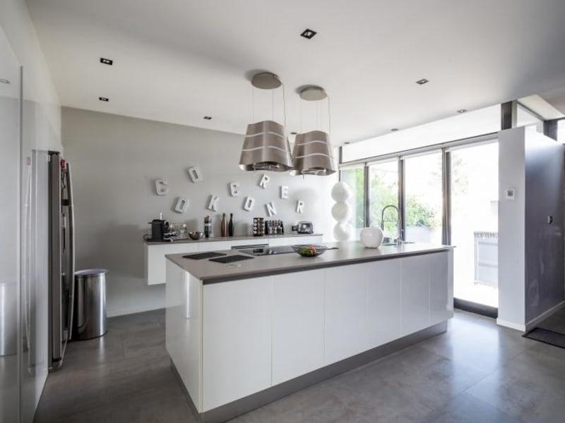 Sale house / villa Bordeaux 1295000€ - Picture 3