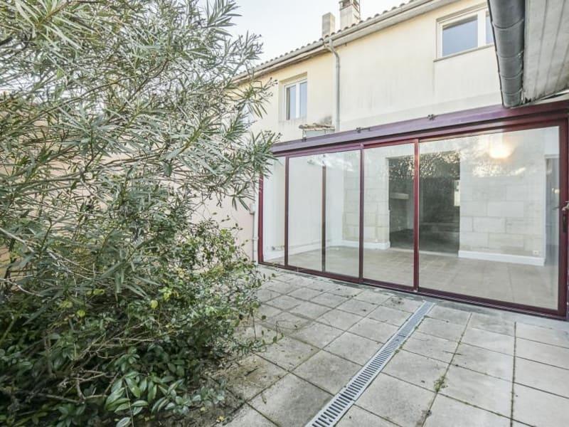 Vente maison / villa Bordeaux 644000€ - Photo 2