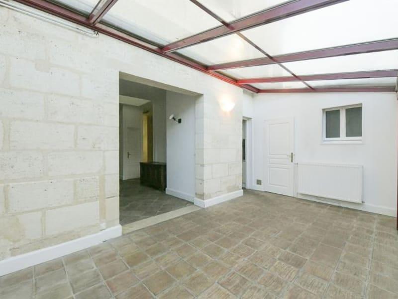 Vente maison / villa Bordeaux 644000€ - Photo 4