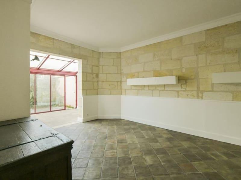 Vente maison / villa Bordeaux 644000€ - Photo 6