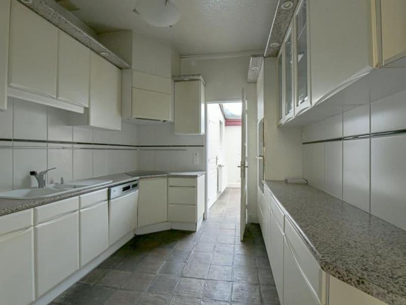 Vente maison / villa Bordeaux 644000€ - Photo 7