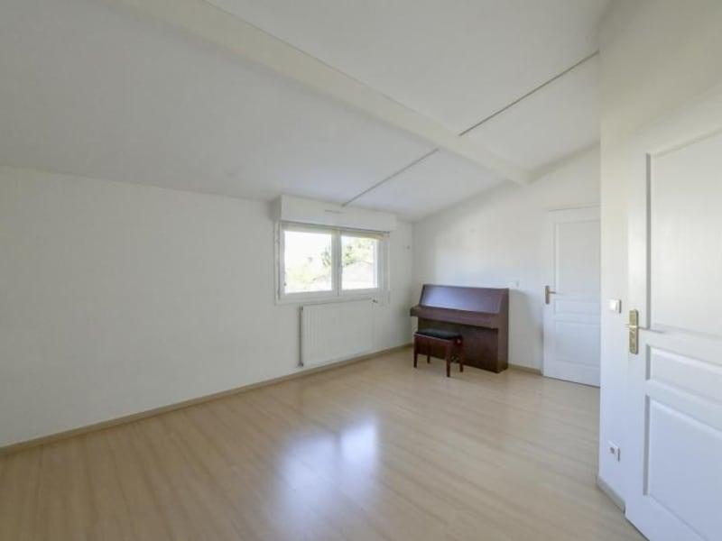 Vente maison / villa Bordeaux 644000€ - Photo 8